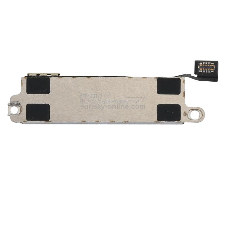 IP8F0013L