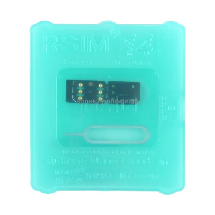 IP8F0253