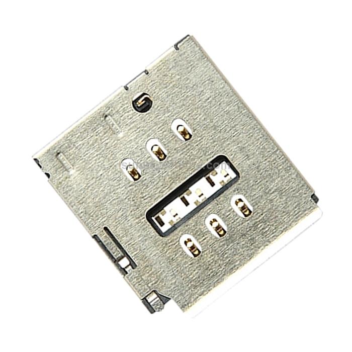 IP8F0280