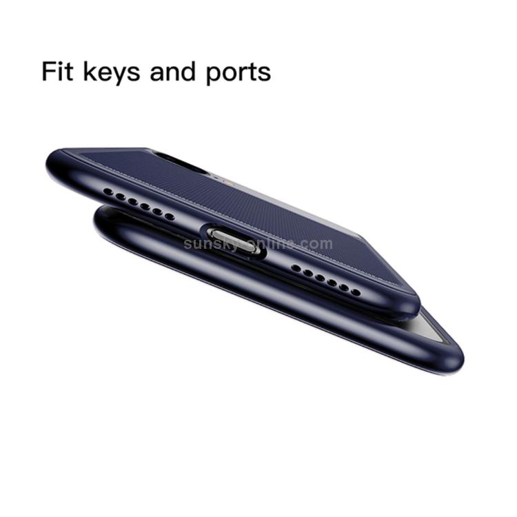 IP8F0825B