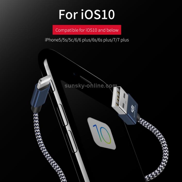 IP8G0265L