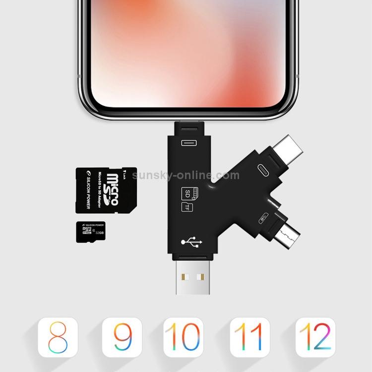 IP8G0283B