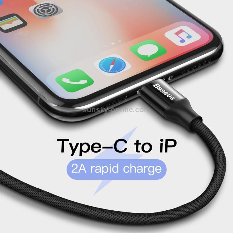 IP8G03451R