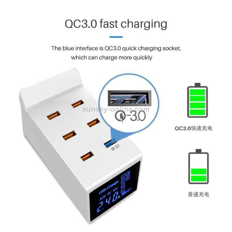2Pol y 3pines corriente enchufe Juego de 2Mundo combinado Travel Plug Adapter to Braz Conector adaptador de corriente de viaje adaptador para Comoras en Brasil para enchufes con enchufe Euro CN de BR