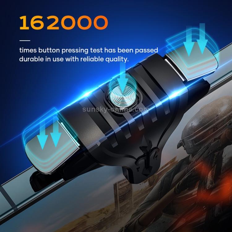 IP8G0780