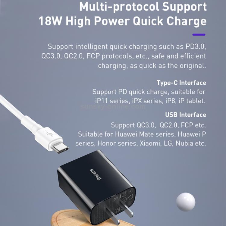 IP8G1608B