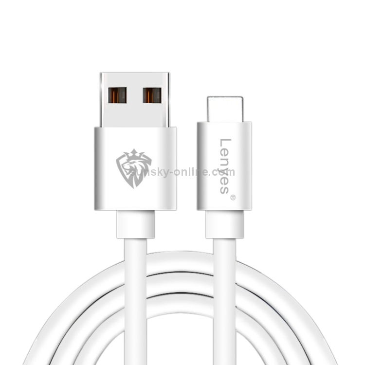 White//20cm//8 Short MicroUSB Cable for Lenovo Yoga Tablet 2 8-inch High Speed Charging. Windows