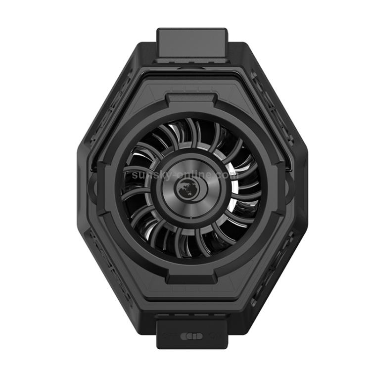 IP8G76055