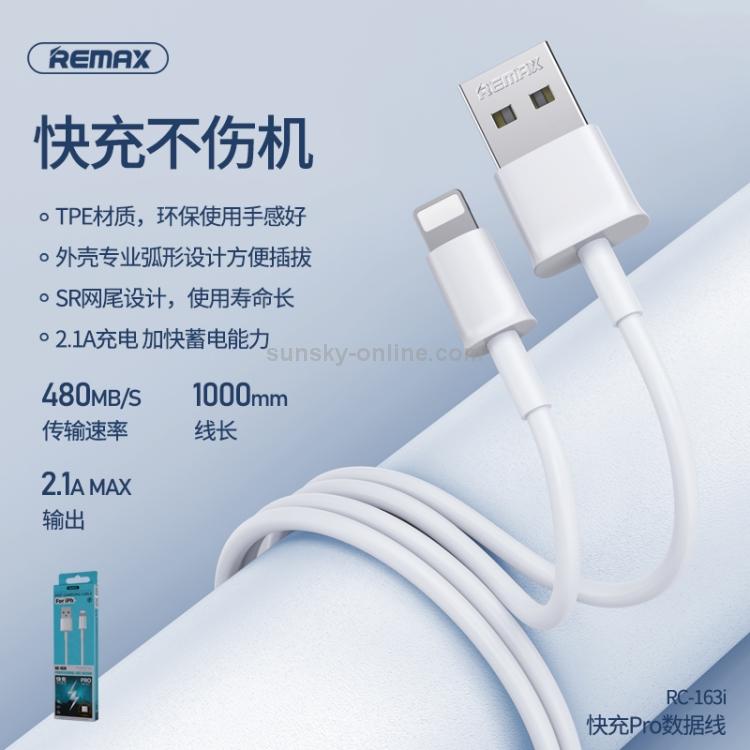 IP8G7680W