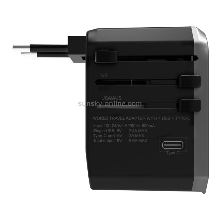 IP8G8020