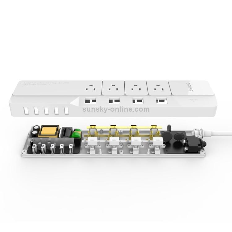 IP8G8080W