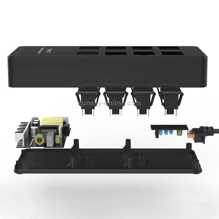 IP8G8082B