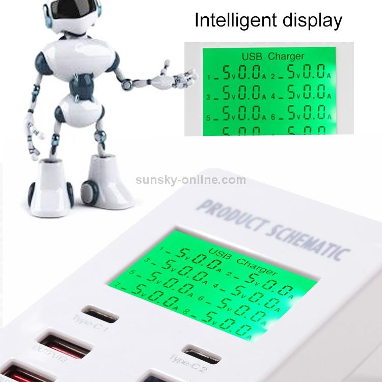 IP8G9662
