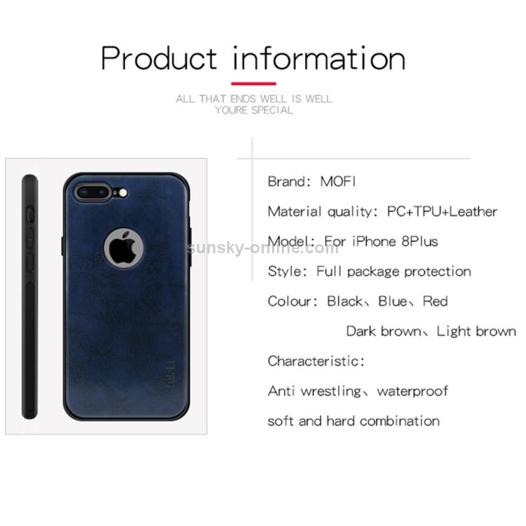 IP8P0093B