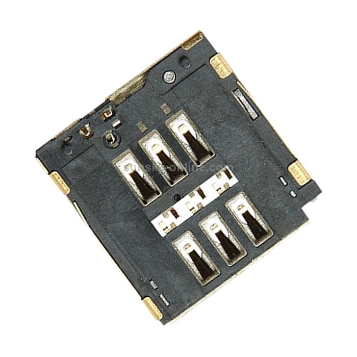 IP8P0304