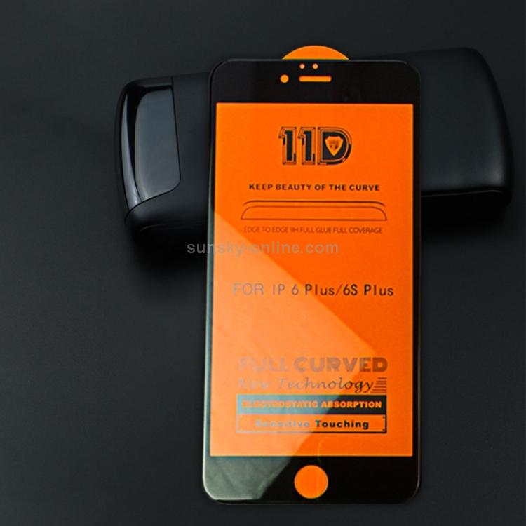 IP8P1014B