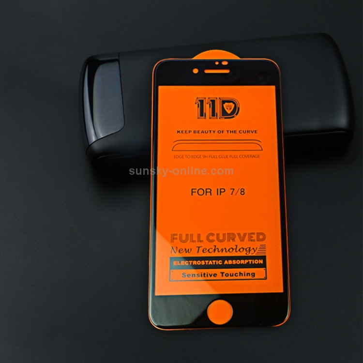 IP8P1016B
