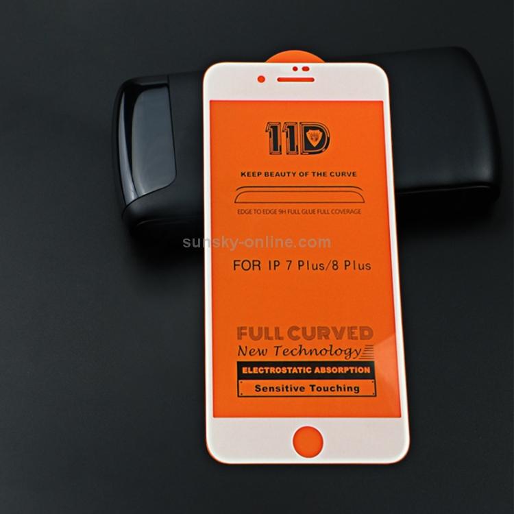 IP8P1018W