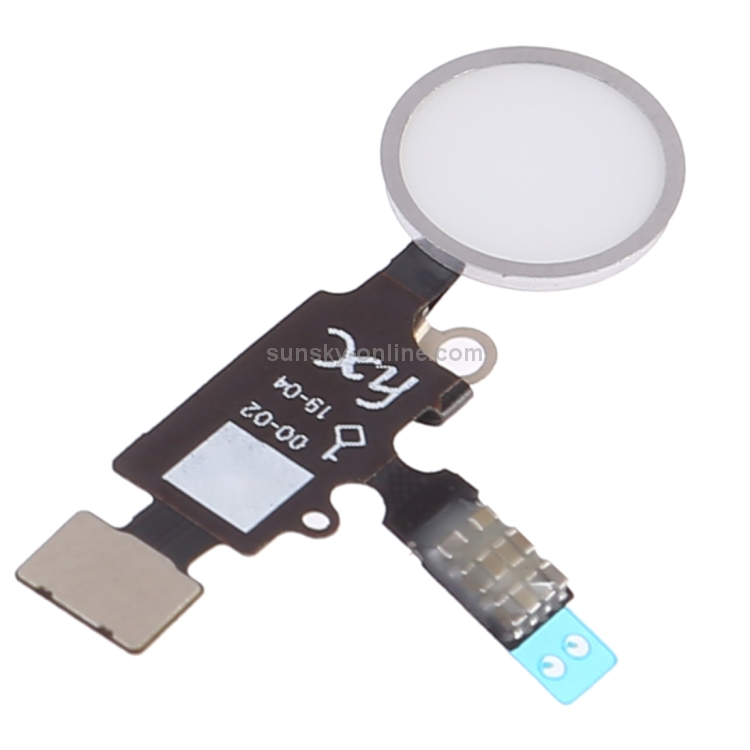 IP8P8609S
