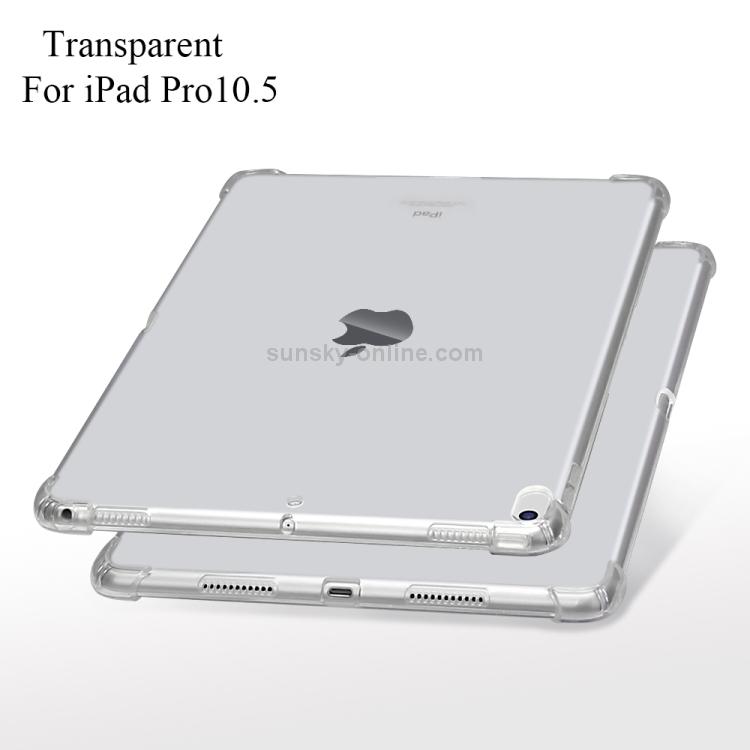 IPRO0152T