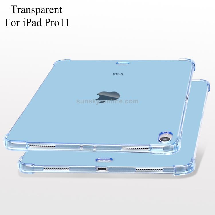 IPRO0153L