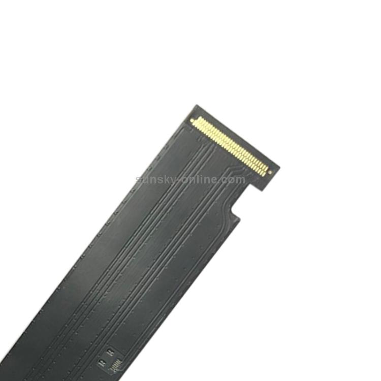 IPRO0283B