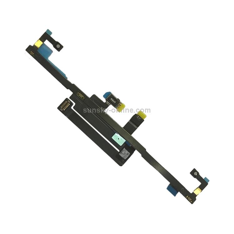 IPRO0344