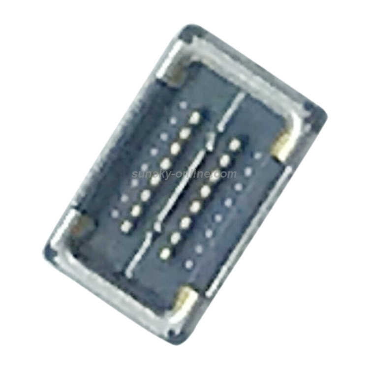 IPXG0354
