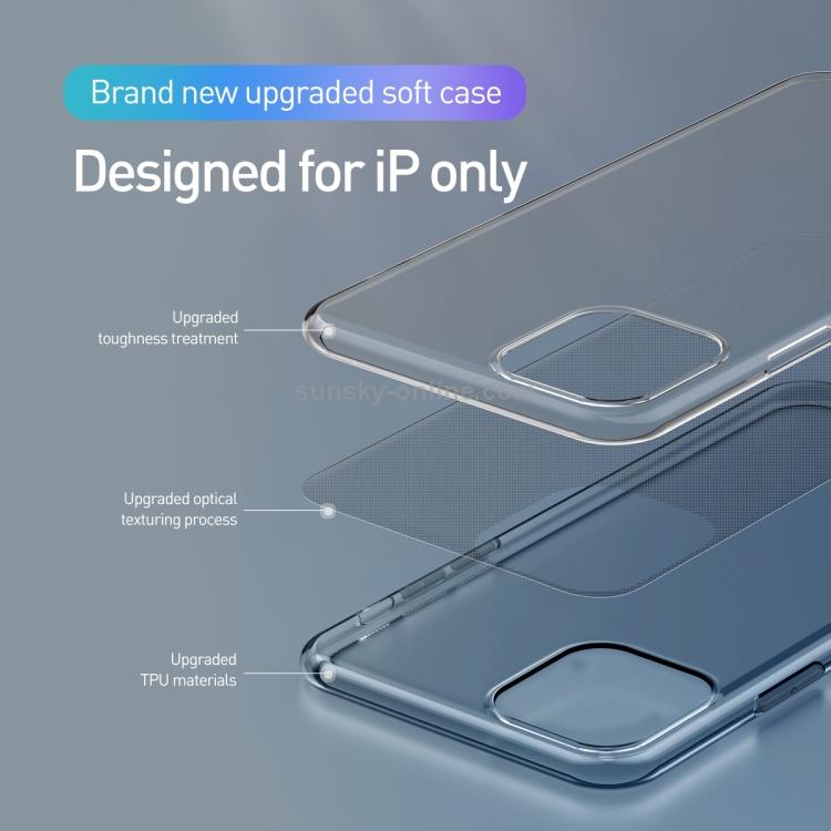 IPXI1122T