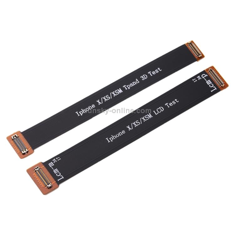 IPXM5665