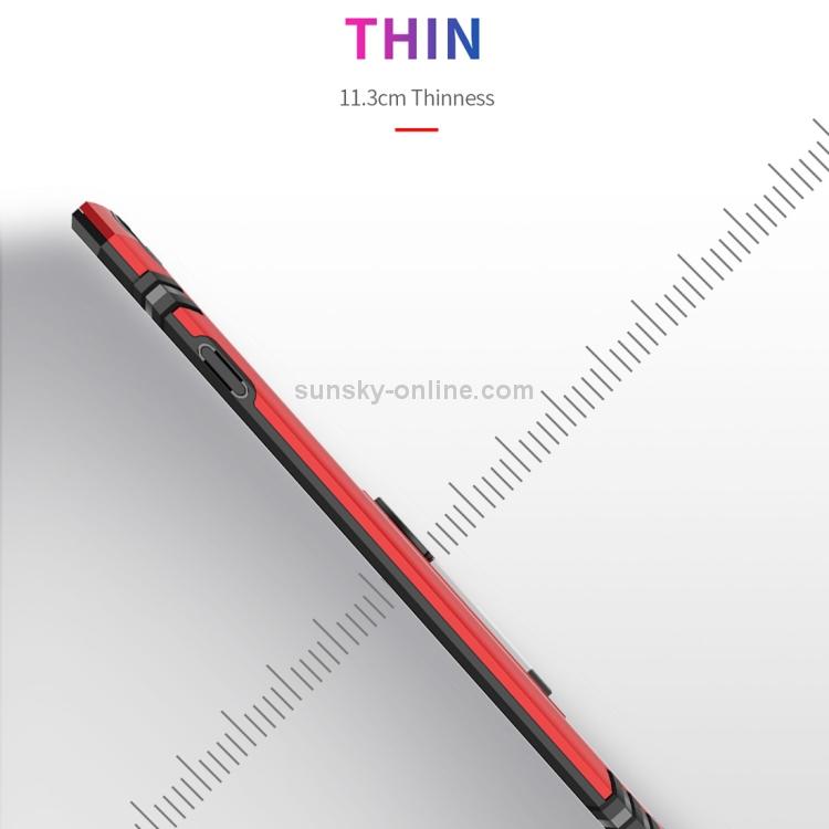 IPXM6550B