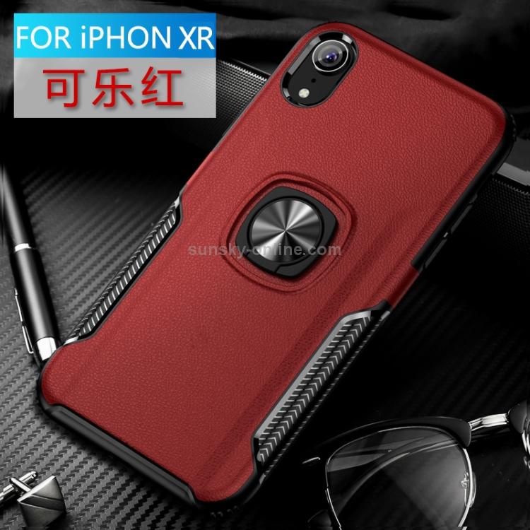 IPXR0110R