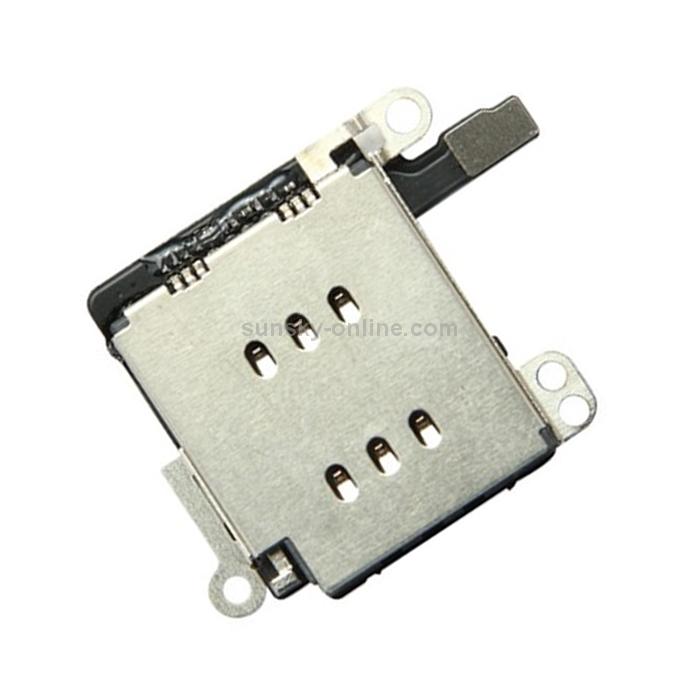 IPXR0142