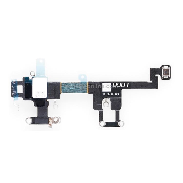 IPXR1154