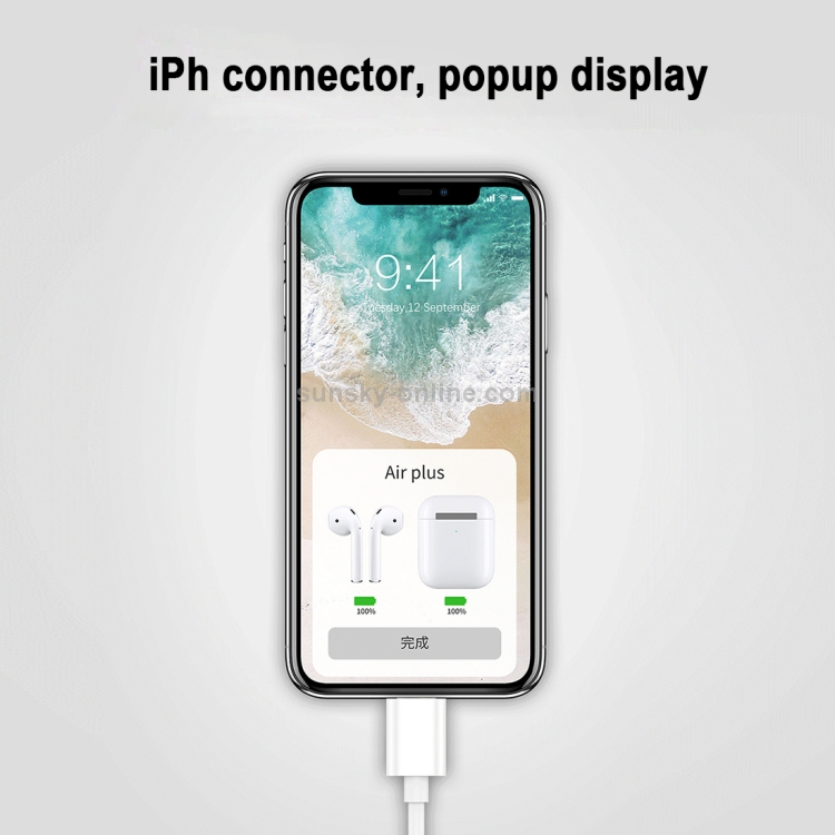 IPXR5114W