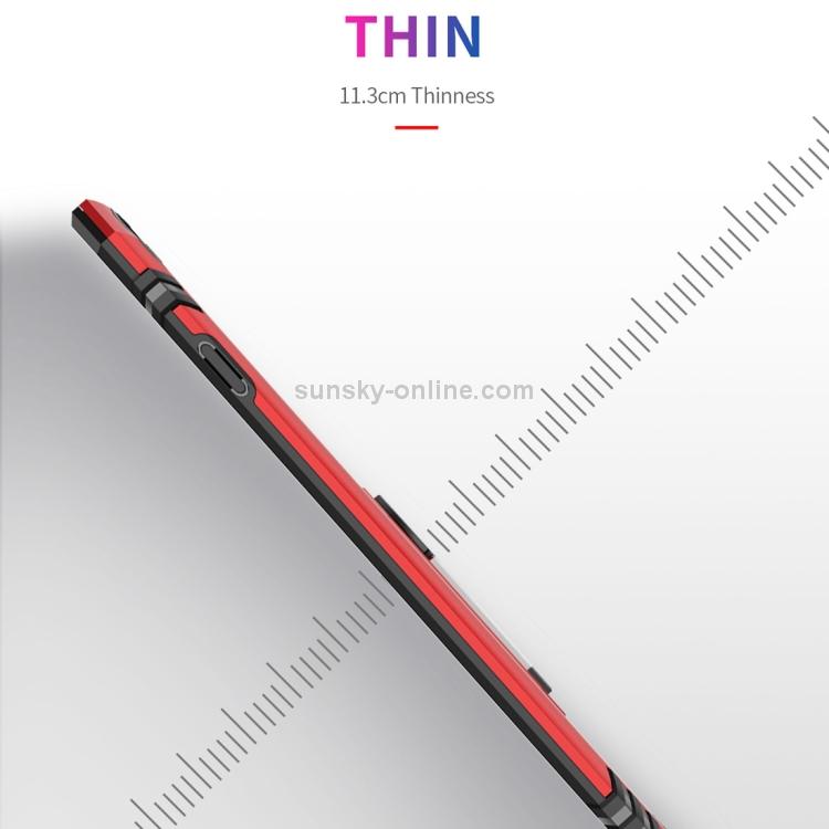 IPXR6550B