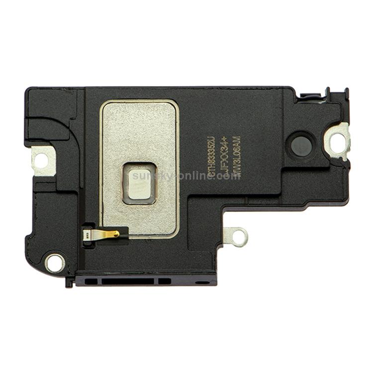 IPXS0280