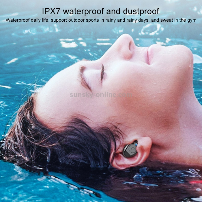 IPXS0351B