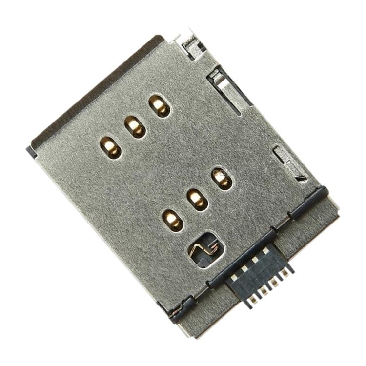 IPXS0360