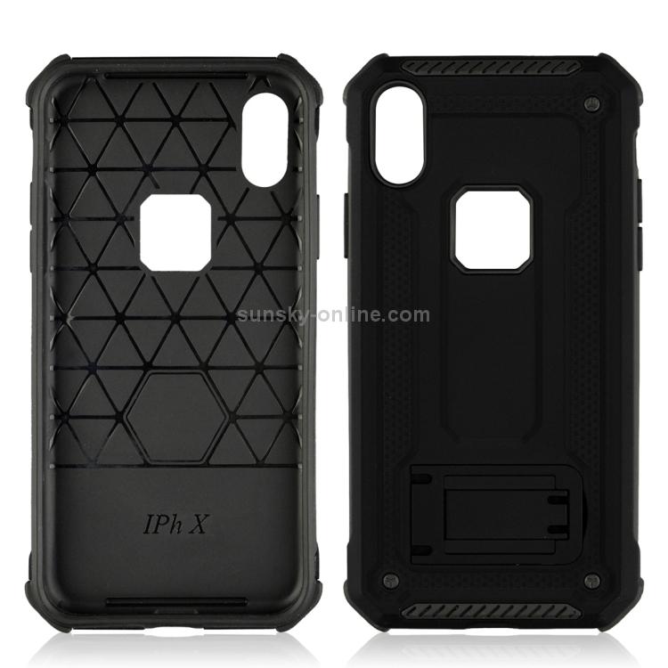 IPXS1052B