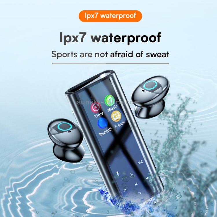 IPXS1559B