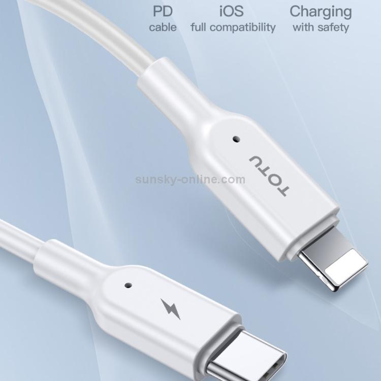 IPXS1693B