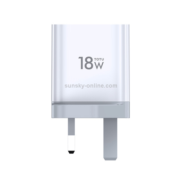 IPXS1754UKW