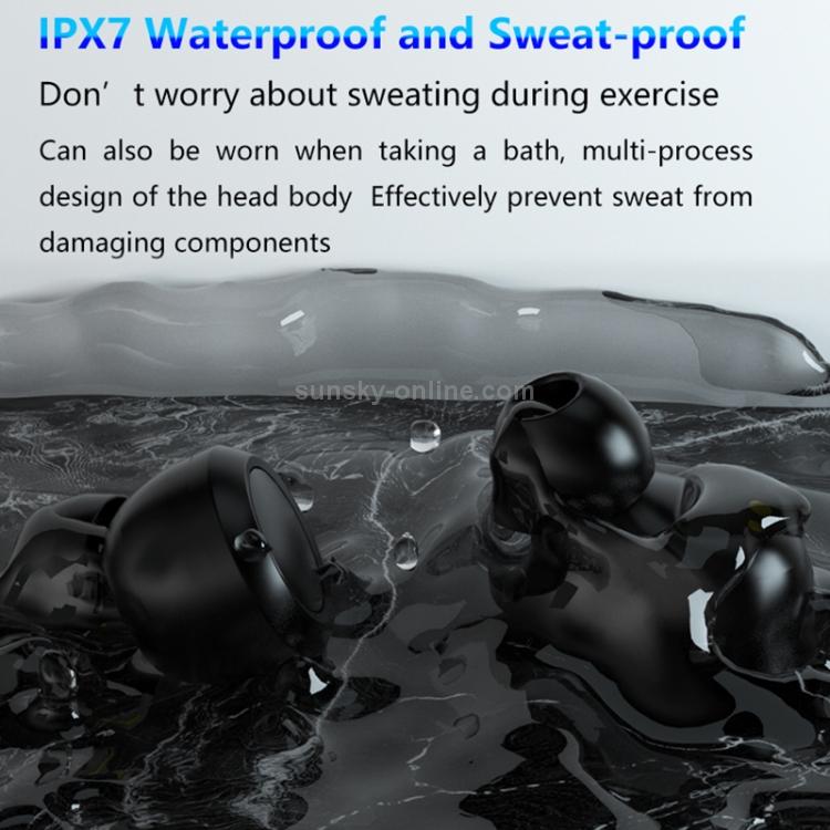 IPXS2320B