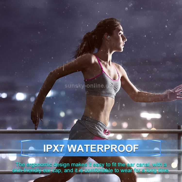 IPXS2326B
