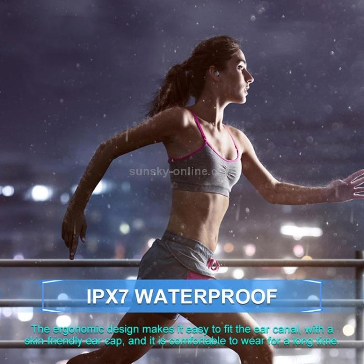 IPXS2327B