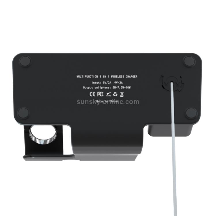 IPXS5037B