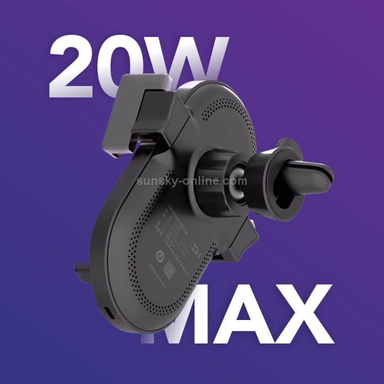 IPXS5060