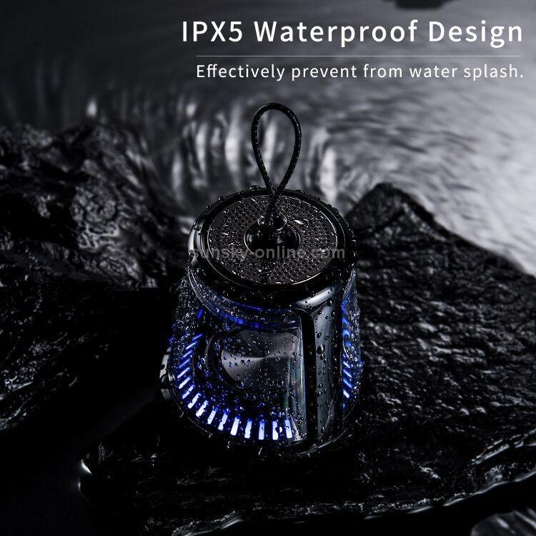 IPXS5330B