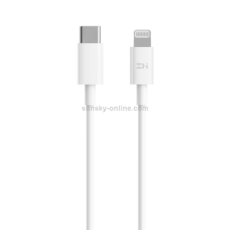 Length Excellent Action Series USB to Micro USB Retractable Zinc Alloy Magnetic Adsorption Charging Data Cable Color : Black 1m